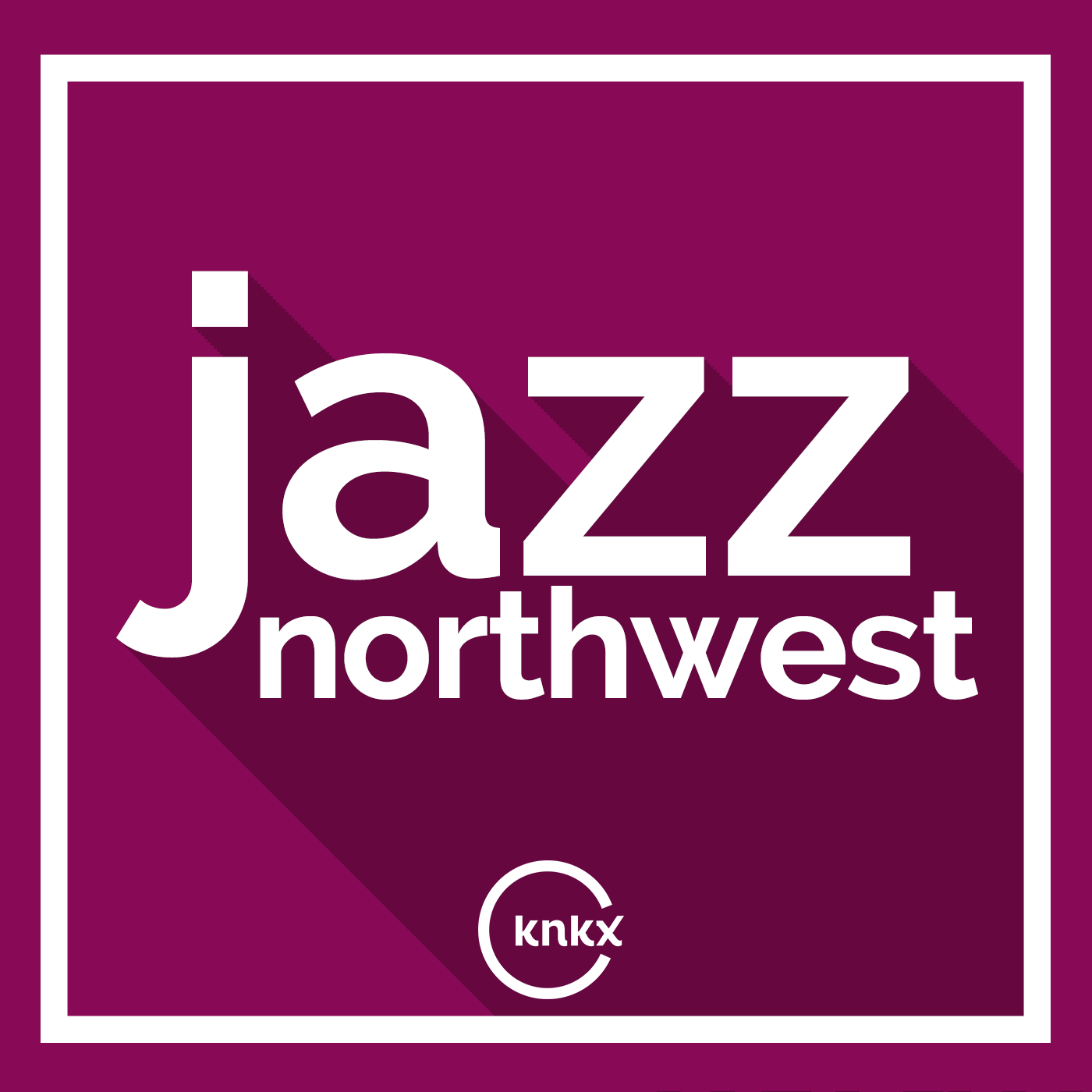 Jazz Northwest logo